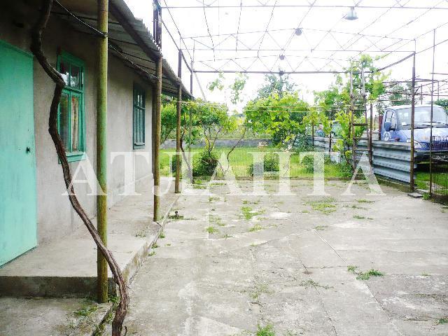 Продается дом на ул. Шевченко — 28 000 у.е. (фото №11)