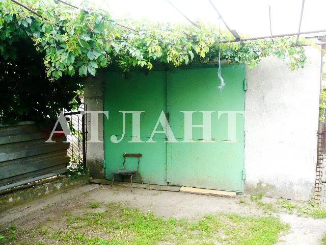 Продается дом на ул. Шевченко — 28 000 у.е. (фото №13)