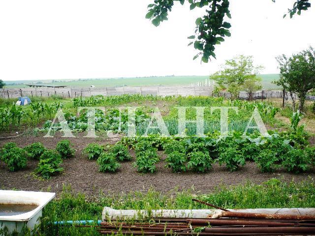 Продается дом на ул. Шевченко — 28 000 у.е. (фото №16)