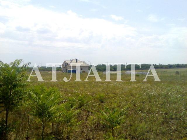 Продается земельный участок на ул. 2876 — 20 000 у.е.