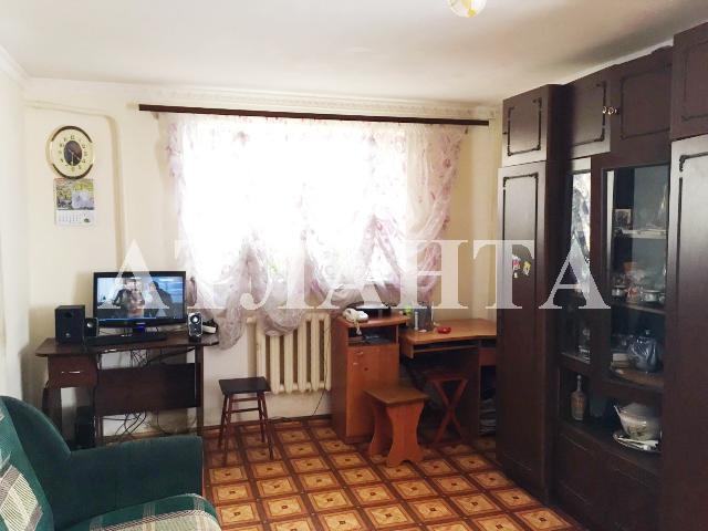 Продается дом на ул. Уральская — 23 000 у.е.