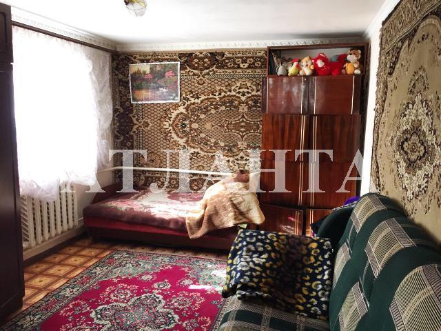 Продается дом на ул. Уральская — 23 000 у.е. (фото №2)
