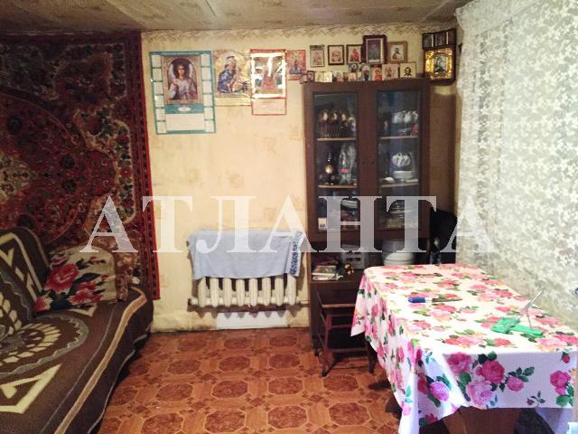 Продается дом на ул. Уральская — 23 000 у.е. (фото №3)
