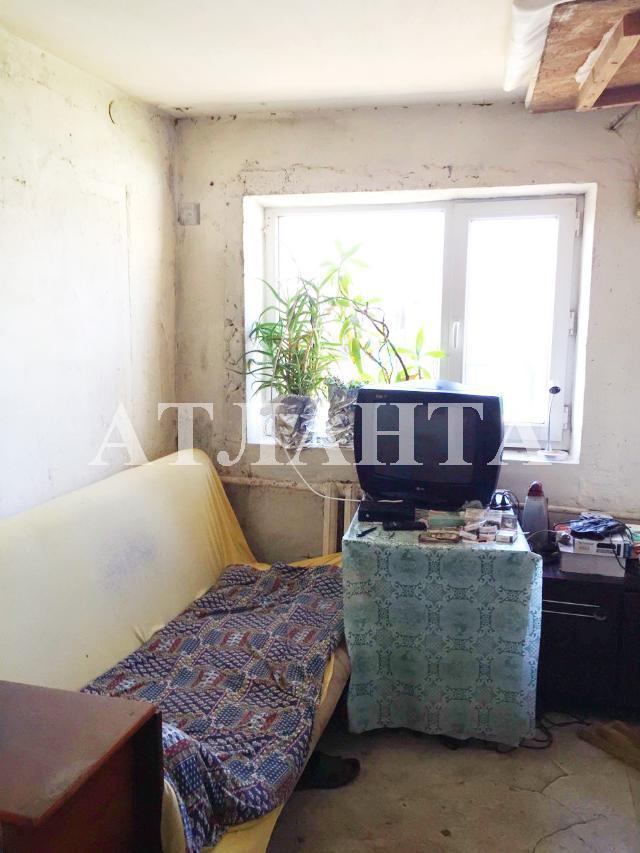 Продается дом на ул. Уральская — 23 000 у.е. (фото №4)
