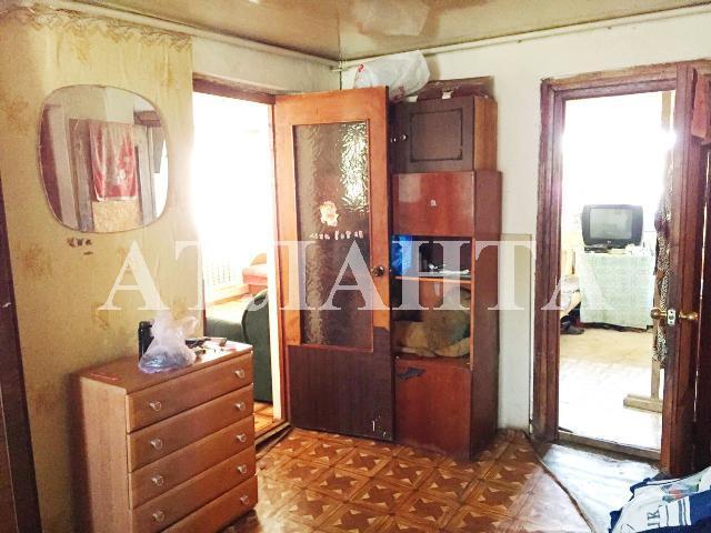 Продается дом на ул. Уральская — 23 000 у.е. (фото №6)