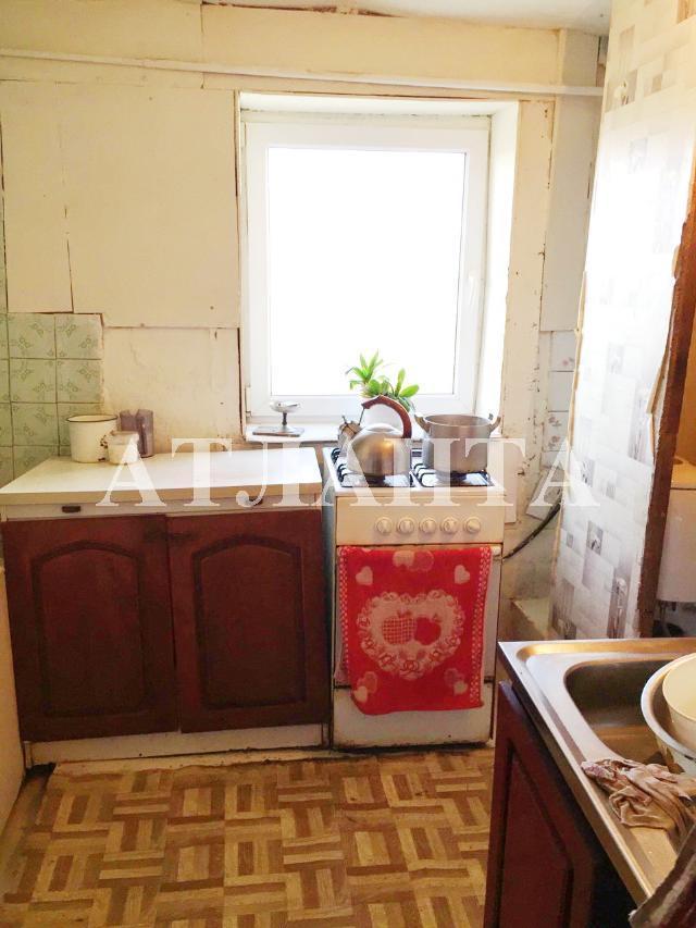 Продается дом на ул. Уральская — 23 000 у.е. (фото №7)