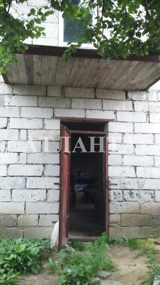 Продается дом на ул. Наклонная — 60 000 у.е. (фото №2)