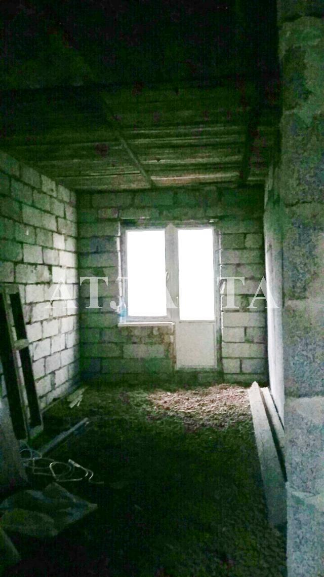 Продается дом на ул. Наклонная — 60 000 у.е. (фото №4)