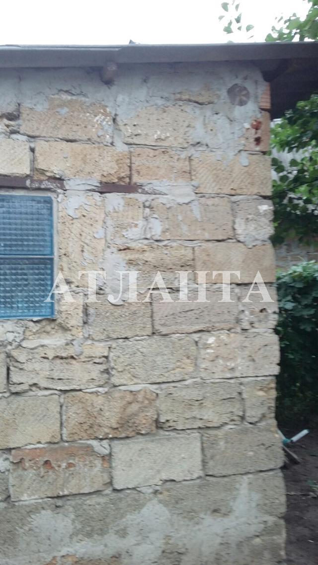 Продается дом на ул. Наклонная — 60 000 у.е. (фото №5)
