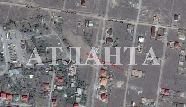 Продается земельный участок на ул. Паустовского — 36 000 у.е.