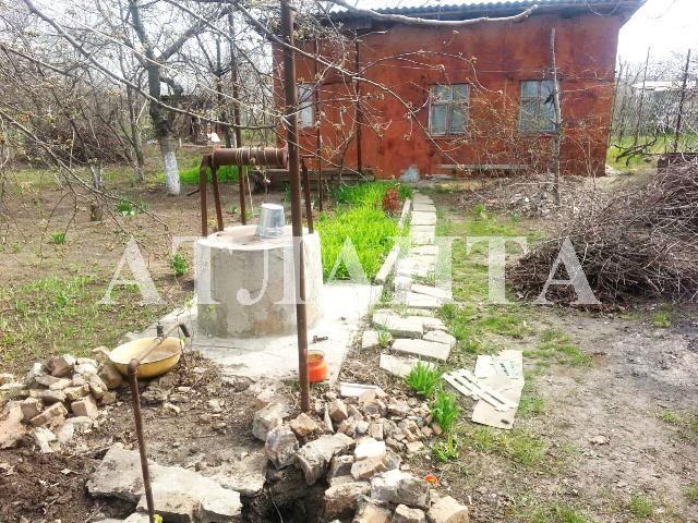Продается дом на ул. Грушевая — 9 500 у.е. (фото №2)