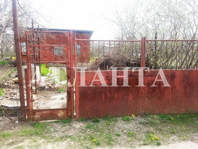 Продается дом на ул. Грушевая — 9 500 у.е. (фото №5)