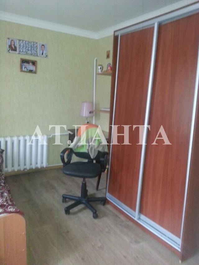 Продается дом на ул. Пушкинская — 50 000 у.е. (фото №4)