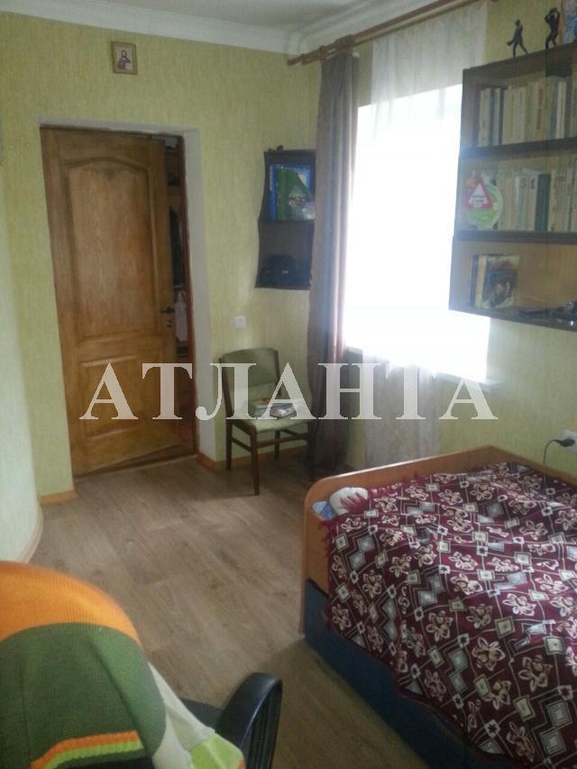 Продается дом на ул. Пушкинская — 50 000 у.е. (фото №5)