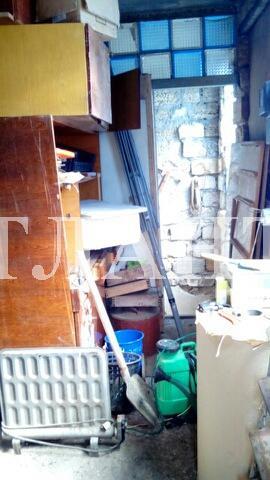 Продается дом на ул. 7-Я Улица — 15 000 у.е. (фото №3)