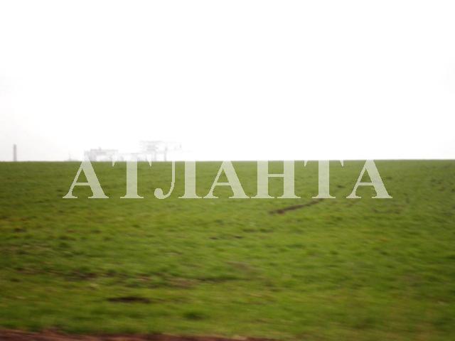 Продается земельный участок на ул. Школьная — 10 000 у.е.