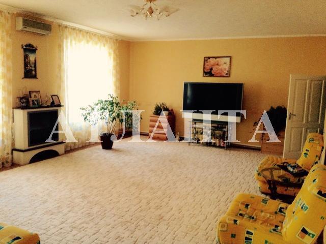 Продается дом на ул. Приморская — 160 000 у.е.