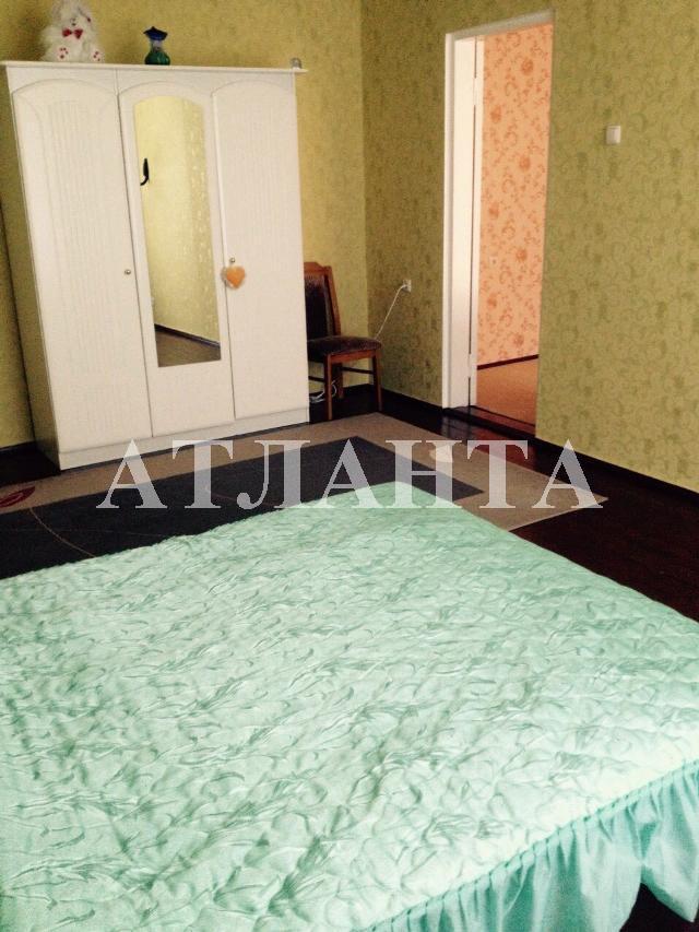 Продается дом на ул. Приморская — 160 000 у.е. (фото №4)