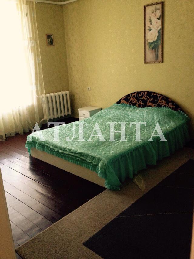 Продается дом на ул. Приморская — 160 000 у.е. (фото №5)