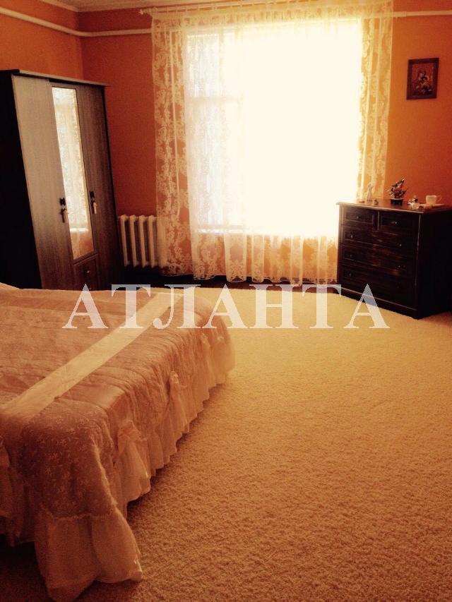 Продается дом на ул. Приморская — 160 000 у.е. (фото №6)