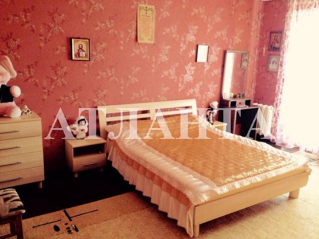 Продается дом на ул. Приморская — 160 000 у.е. (фото №7)