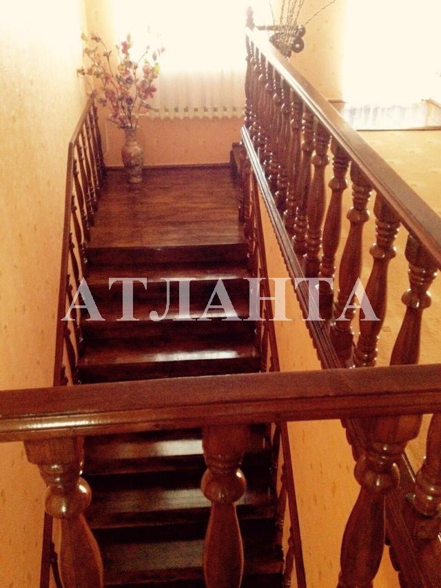 Продается дом на ул. Приморская — 160 000 у.е. (фото №12)