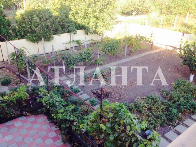 Продается дом на ул. Приморская — 160 000 у.е. (фото №16)