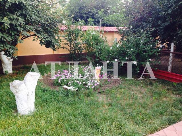 Продается дом на ул. Приморская — 160 000 у.е. (фото №17)