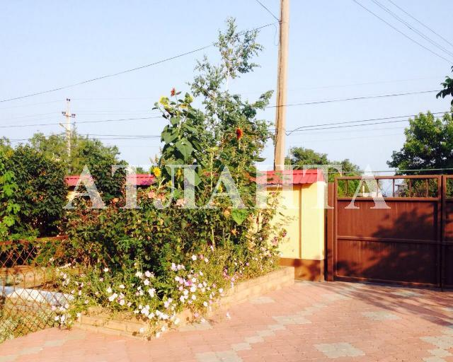 Продается дом на ул. Приморская — 160 000 у.е. (фото №18)