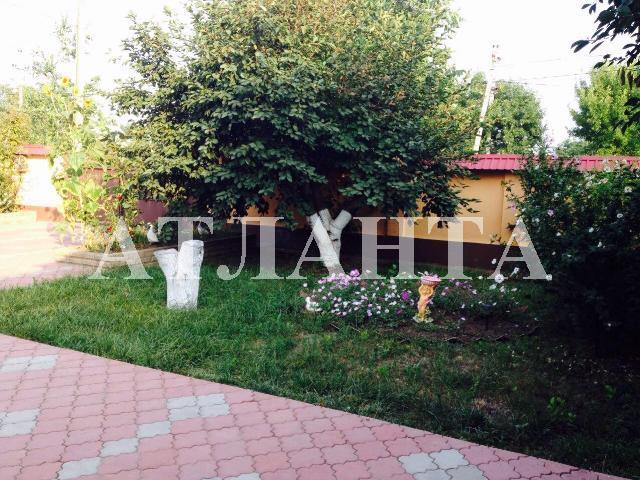 Продается дом на ул. Приморская — 160 000 у.е. (фото №19)