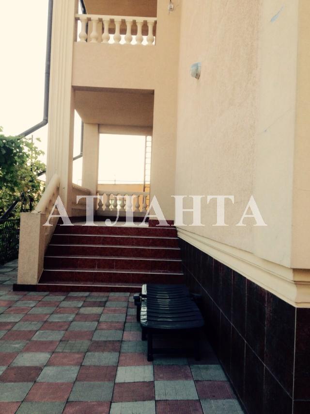 Продается дом на ул. Приморская — 160 000 у.е. (фото №22)
