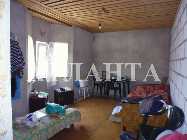 Продается дом на ул. Каштановая — 25 000 у.е.