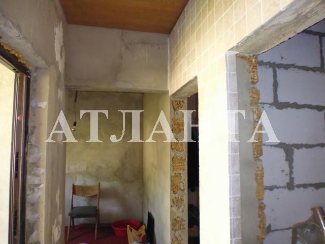 Продается дом на ул. Каштановая — 25 000 у.е. (фото №2)