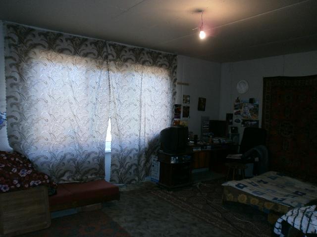 Продается дом на ул. Земляничная — 30 000 у.е.