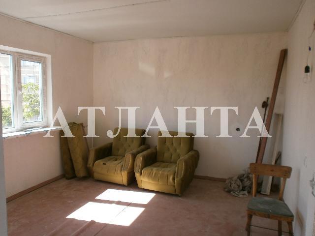 Продается дом на ул. Платановая — 35 000 у.е. (фото №2)
