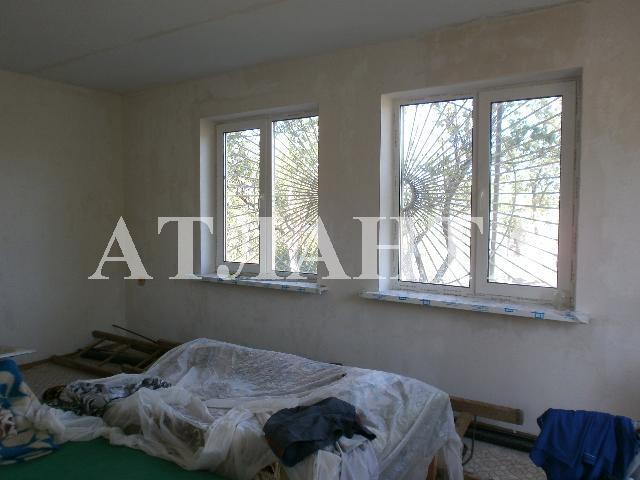Продается дом на ул. Платановая — 35 000 у.е. (фото №3)