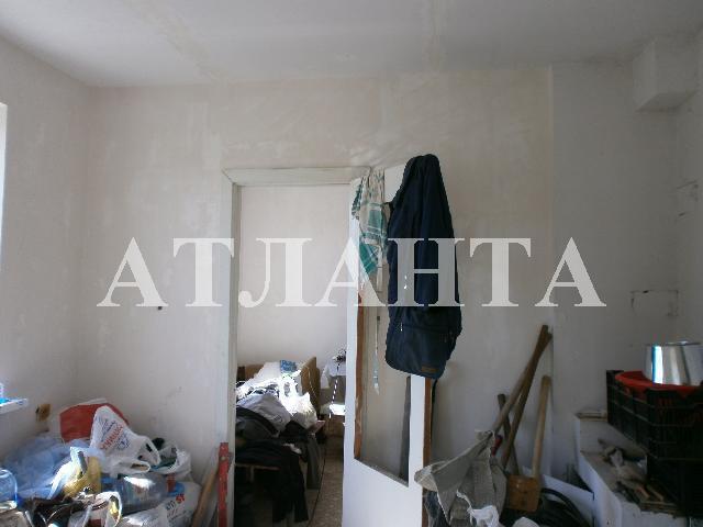 Продается дом на ул. Платановая — 35 000 у.е. (фото №4)