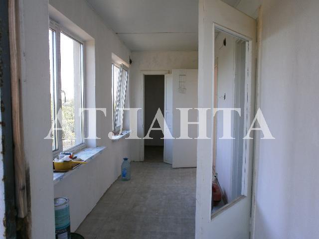 Продается дом на ул. Платановая — 35 000 у.е. (фото №5)
