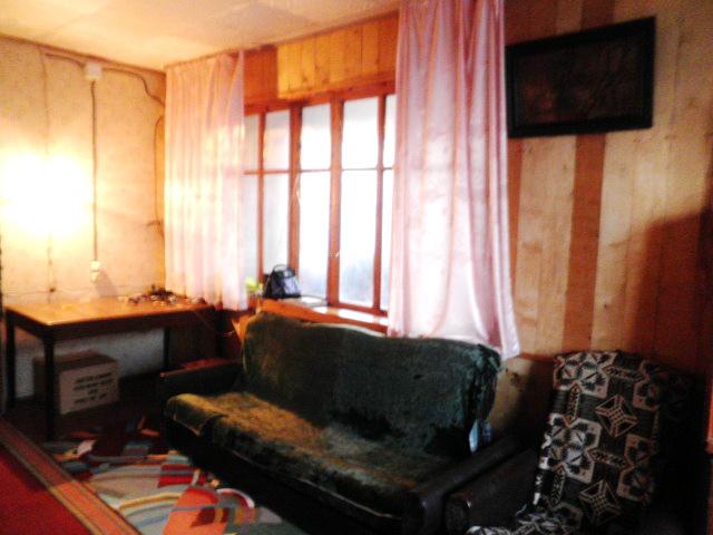 Продается дом на ул. Главная — 20 500 у.е. (фото №4)