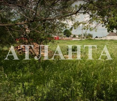Продается земельный участок на ул. Мтс — 4 500 у.е.