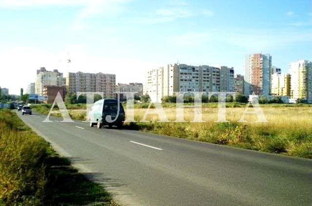 Продается земельный участок на ул. Хуторской Пер. — 90 000 у.е.