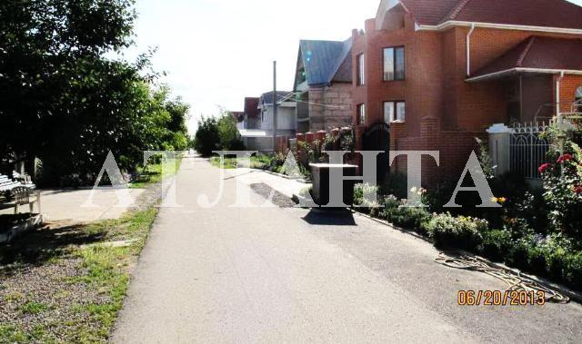 Продается земельный участок на ул. Львовская — 40 000 у.е. (фото №9)
