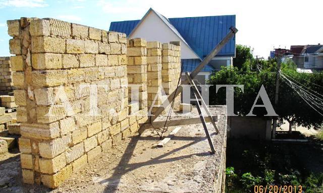 Продается земельный участок на ул. Львовская — 40 000 у.е. (фото №10)