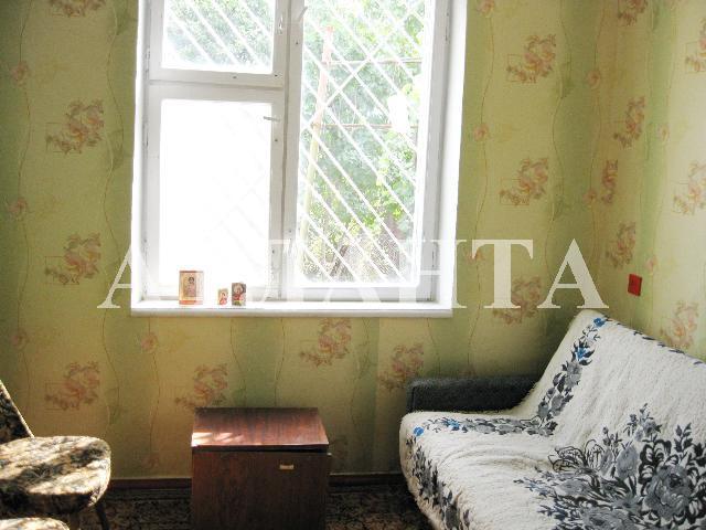 Продается дом на ул. Малая — 25 000 у.е. (фото №2)