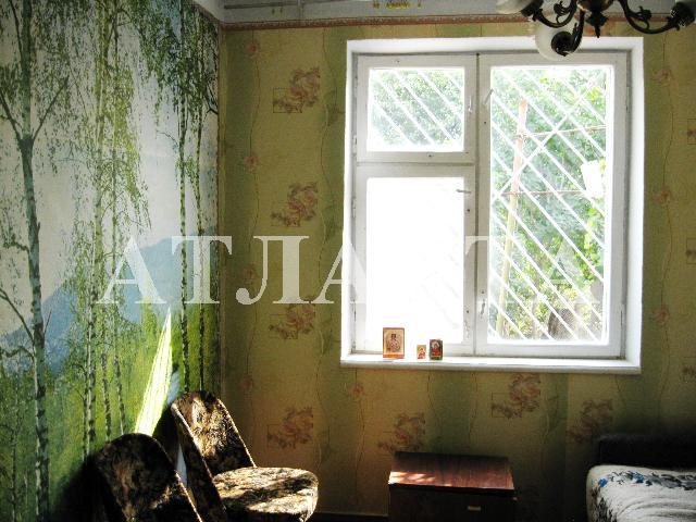 Продается дом на ул. Малая — 27 000 у.е. (фото №3)