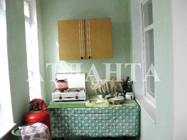 Продается дом на ул. Малая — 25 000 у.е. (фото №6)