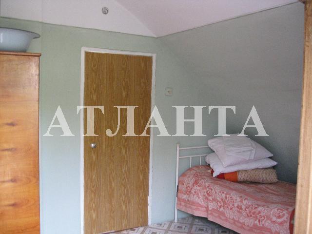 Продается дом на ул. Малая — 27 000 у.е. (фото №7)