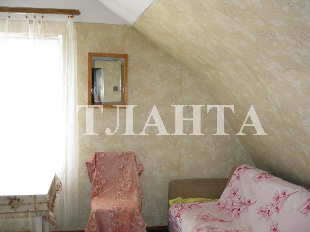 Продается дом на ул. Малая — 25 000 у.е. (фото №8)