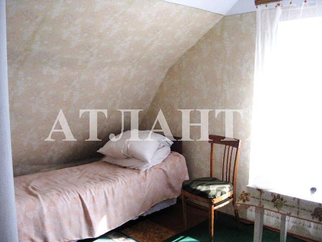Продается дом на ул. Малая — 25 000 у.е. (фото №9)