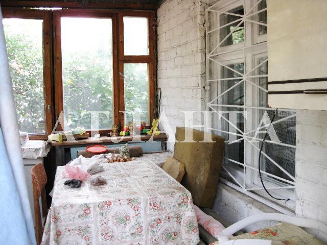 Продается дом на ул. Малая — 25 000 у.е. (фото №10)